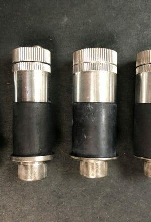 TNS-ECP Condenser Plugs