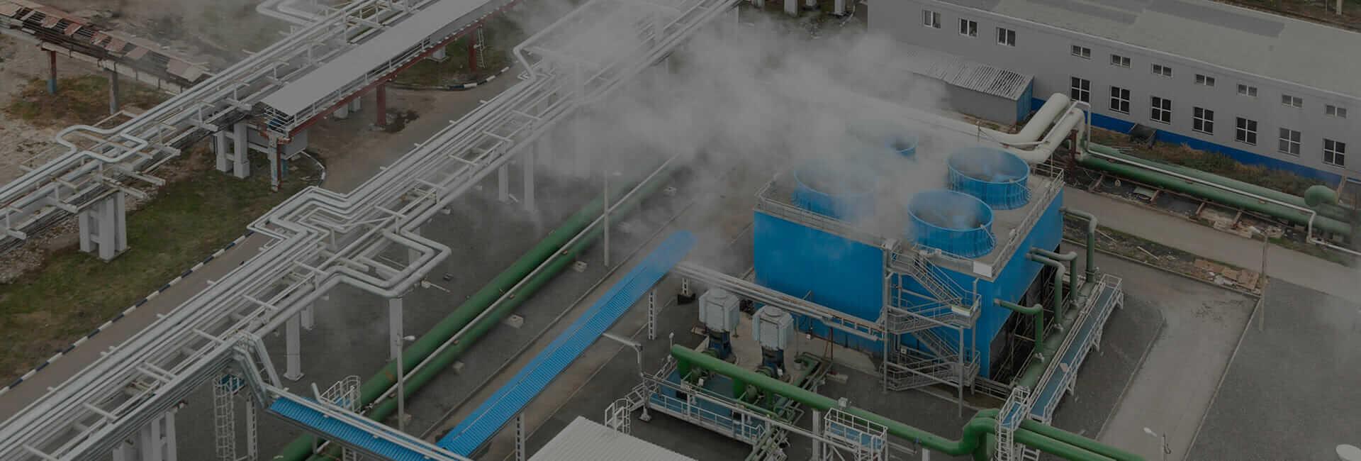 Torq N' Seal® Heat Exchanger Tube Plugs