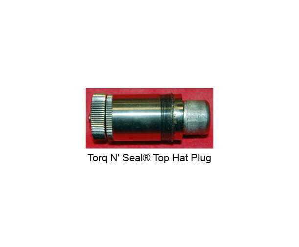 torq-n-seal-top-hat-plug-1